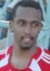 Abdelhamid_Ammari_El_Saoudi