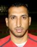 Abdullah_Al_Sidawi