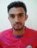 Ahmed_Ali_Al_Hifi