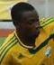 Clement_Mutunzi