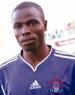 Daniel_Kamunenga