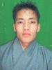 Dorji_Khandu