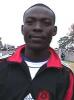Gilbert_Mapemba
