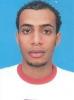 Hareb_Al_Habsi