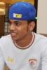 Hatem_Al_Hamhami