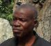 Jacques_Mamounoubala