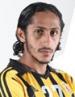 Khalid_Saleh_Al_Zakiba