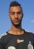 Mahmoud_Yousef