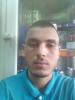 Melvin_Adrien