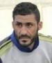 Mohammed_Hamoud