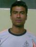 Rajendra_Rawal