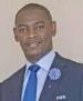 Walter_Nyamilandu_Manda