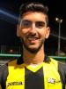 Yaser_Hamed