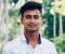 Bhuyan