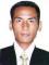 Kyaw Chit