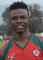 Ndayishimiye