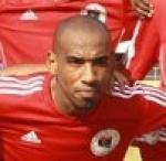 Al-Abaidy