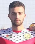 Abu Khadija