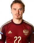 Yeshchenko