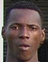 Nguéma