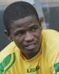 Kawinga
