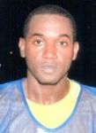 Édou Nzué