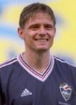 Stojković