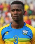 Imanishimwe