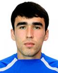 Sayfiyev