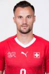 Seferović