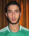 Al-Idrissy