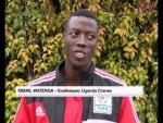 Watenga