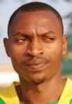 Njoroge Mwangi