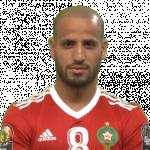 El Ahmadi