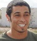 Al-Deelawi