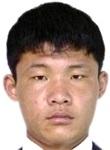 Kang II