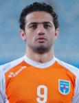 Ashour