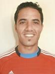 Al-Gamal