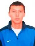 Bayzhanov