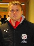 Lisowski