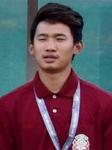 Dorji I